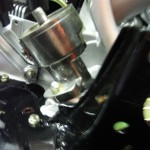 Motor_Grohmann_3.2_Carrera_131