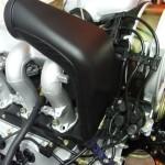 Motor_Grohmann_3.2_Carrera_133