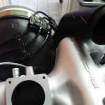 Motor_Grohmann_3.2_Carrera_134