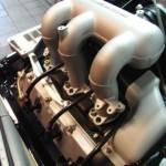 Motor_Grohmann_3.2_Carrera_136