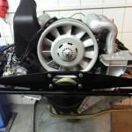 Motor_Grohmann_3.2_Carrera_137