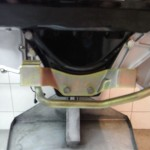 Motor_Grohmann_3.2_Carrera_138