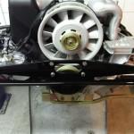 Motor_Grohmann_3.2_Carrera_139
