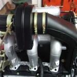 Motor_Grohmann_3.2_Carrera_140