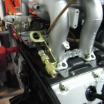 Motor_Grohmann_3.2_Carrera_141