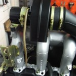 Motor_Grohmann_3.2_Carrera_142