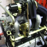 Motor_Grohmann_3.2_Carrera_143
