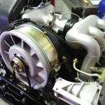 Motor_Grohmann_3.2_Carrera_144