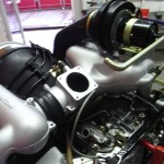 Motor_Grohmann_3.2_Carrera_145