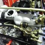 Motor_Grohmann_3.2_Carrera_146