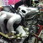 Motor_Grohmann_3.2_Carrera_147