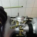 Motor_Grohmann_3.2_Carrera_148