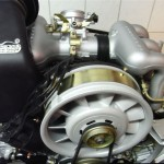 Motor_Grohmann_3.2_Carrera_150