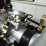 Motor_Grohmann_3.2_Carrera_152