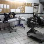 Motor_Grohmann_3.2_Carrera_153