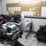 Motor_Grohmann_3.2_Carrera_154