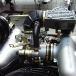 Motor_Grohmann_3.2_Carrera_155