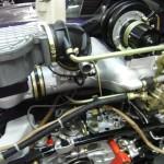 Motor_Grohmann_3.2_Carrera_157