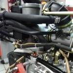 Motor_Grohmann_3.2_Carrera_158