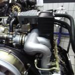 Motor_Grohmann_3.2_Carrera_160