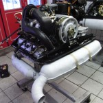 Motor_Grohmann_3.2_Carrera_161