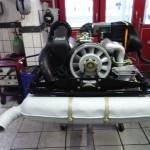 Motor_Grohmann_3.2_Carrera_162