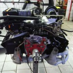 Motor_Grohmann_3.2_Carrera_163