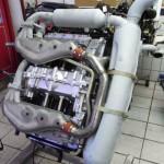 Motor_Grohmann_3.2_Carrera_165
