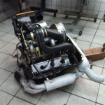 Motor_Grohmann_3.2_Carrera_166