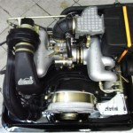 Motor_Grohmann_3.2_Carrera_167