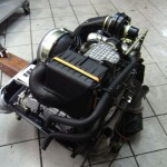Motor_Grohmann_3.2_Carrera_168