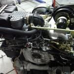 Motor_Grohmann_3.2_Carrera_169