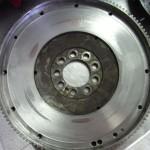 Motor_Grohmann_3.2_Carrera_170