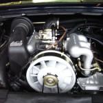 Motor_Grohmann_3.2_Carrera_171