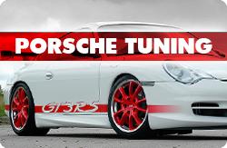 Porschetuning