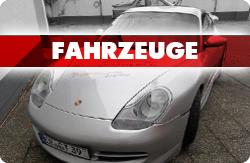 Porsche Verkauf
