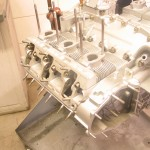 3,0 turbo Chef grÅn 194